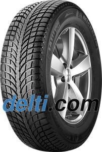 Michelin Latitude Alpin LA2 ( 235/65 R17 108H XL , N0 ), Muut autotarvikkeet