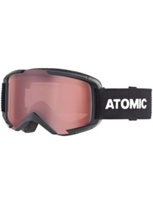 Atomic Savor M Otg Black rose flash Miehet