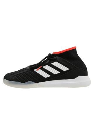 adidas Performance PREDATOR TANGO 18.3 TR Kuntoilukengät black/white/solred