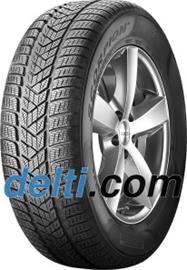 Pirelli Scorpion Winter ( 235/60 R18 103V AR ), Kitkarenkaat