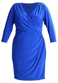 Lauren Ralph Lauren Woman Trikoomekko gallery blue
