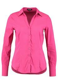 More & More Paitapusero pink