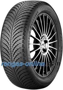 Goodyear Vector 4 Seasons G2 ( 215/60 R16 99V XL )