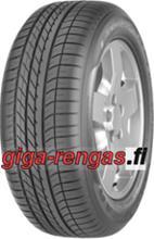 Goodyear Eagle F1 Asymmetric AT ( 285/40 R22 110Y XL LR, SUV, vannesuojalla (MFS) ), Kitkarenkaat