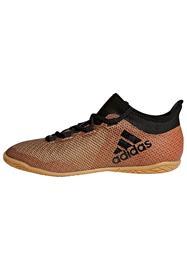 adidas Performance X TANGO 17.3 IN Futsalkengät tagome/black/solred