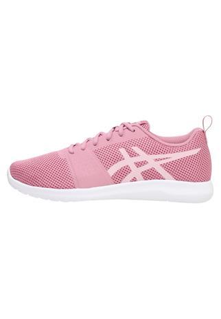 ASICS KANMEI MX Juoksukenkä/neutraalit polignac/parfait pink/white