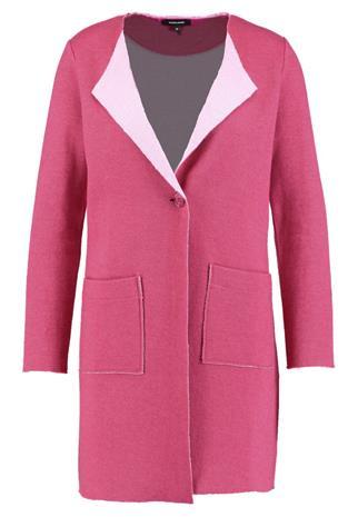 More & More Neuletakki pink