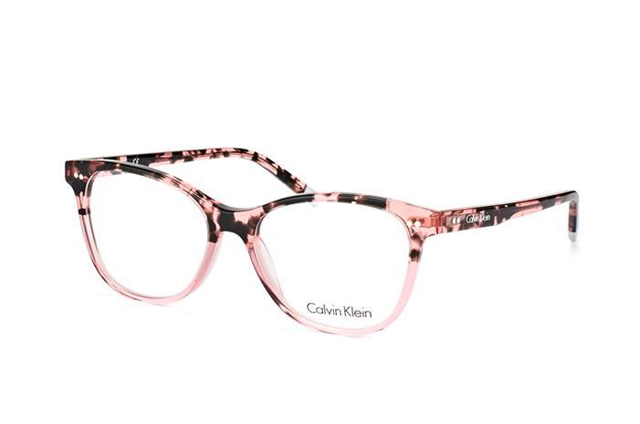 Calvin Klein CK 5990 682, Silmälasit