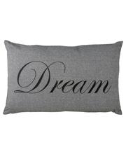 Kotoilu Dream 50x80 cm tyyny