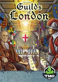 Guilds of London LAUTA