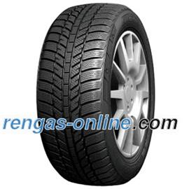 Evergreen EW62 ( 205/45 R16 87H XL ), Kitkarenkaat