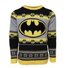 Batman, joulupusero