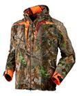 Härkila Moose Hunter - takki - 50, Miesten ulkovaatteet