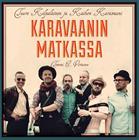 Tuure Kilpeläinen ja Kaihon karavaani (Tommi E. Virtanen), kirja 9789510429860