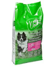 Nero Mahtivoima 15 kg koiran täysravinto