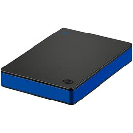 Seagate Game Drive 4 TB (PS4) STGD4000400, kovalevy