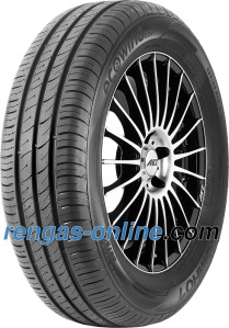 Kumho EcoWing ES01 KH27 ( 175/65 R14 86T XL )