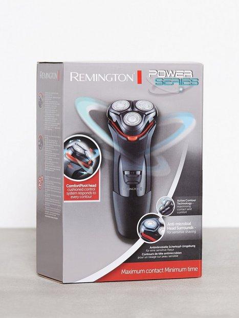 Remington PR1330 partakone 65a234a677