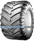 Michelin MegaXbib ( 900/60 R32 181A8 TL kaksoistunnus 181B ), Kesärenkaat