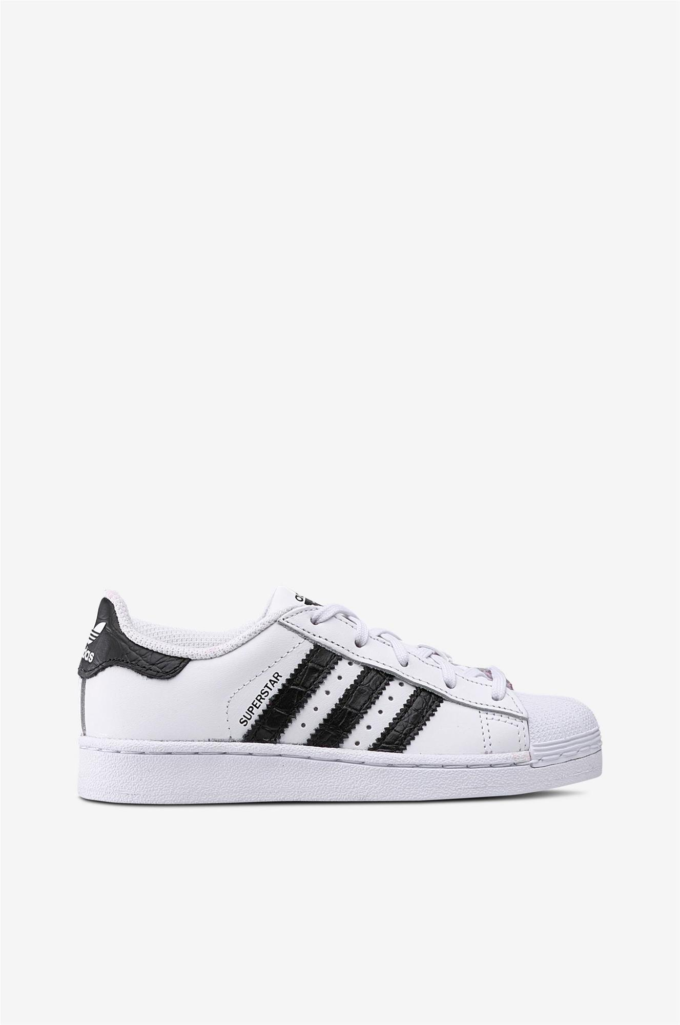 the best attitude 4dfaf bad60 adidas superstar - Haku   Hintaseuranta.fi