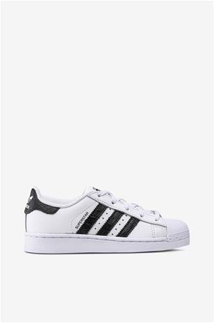 adidas Originals Superstar C -tennarit