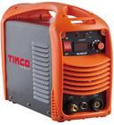 Timco NL40CUT max 12 mm, plasmaleikkuri