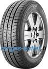 Pirelli Carrier Winter ( 215/65 R16C 109/107R kaksoistunnus 106T ), Kitkarenkaat