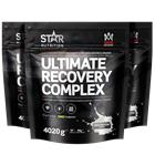 Ultimate Recovery Complex, Flerpack, 12 kg