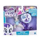 My Little Pony The Movie - Rarity Seapony