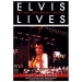 Elvis Presley Elvis Lives The 25th Anniversary Concert - Live From Memphis (DVD), elokuva