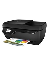 HP OfficeJet 3833, tulostin