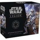 Star Wars Legion Stormtroopers Unit Expansion