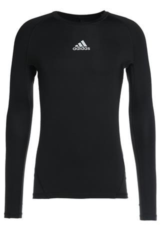 Adidas Performance ASK, tekninen urheilupaita