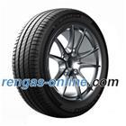 Michelin Primacy 4 ( 225/45 R17 94W XL vanteen suojalistalla (FSL) )