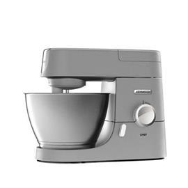Kenwood KVC3100 Chef, monitoimikon