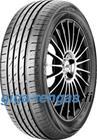 Nexen N blue HD Plus ( 215/45 R17 91W XL 4PR )