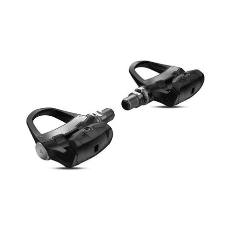 Garmin Vector 3S Polkimet mit einem Sensor , musta
