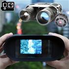 Bestguarder NV-800 pimeänäkökamera/-kiikari