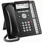 Avaya IP Phone 1616, IP-puhelin