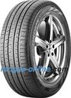 Pirelli Scorpion Verde All-Season ( 315/35 R21 111V XL , N0 )