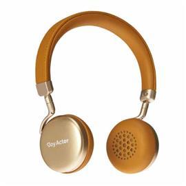 JoyActor SoundMate, kuulokkeet