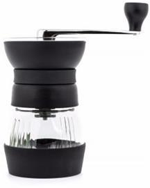 Hario Skerton PRO, käsikäyttöinen kahvimylly