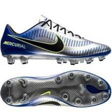Nike Mercurial Vapor XI AG-PRO NJR Puro Fenomeno - Sininen/Musta/Chrome