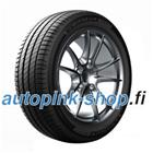 Michelin Primacy 4 ( 205/55 R16 91V vanteen suojalistalla (FSL) )
