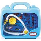 Little Tikes Ensimmäinen lääkärinlaukkuni