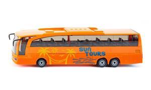 Siku 3738, Mercedes-Benz Travego -bussi