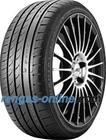 Tristar Sportpower Radial F105 ( 225/35 R19 88W XL vannesuojalla (MFS) )