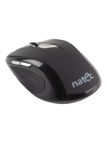 Natec Dove (NMY-0656), langaton hiiri