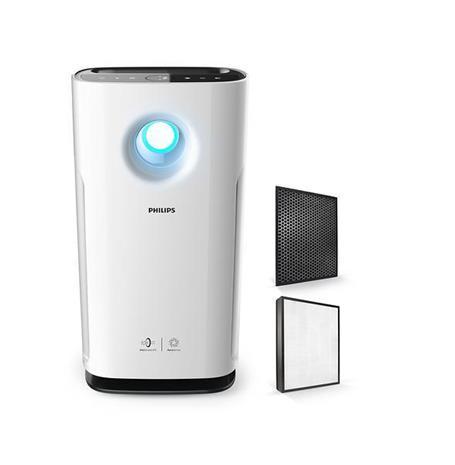 Philips Series 3000i AC3259/10, ilmanpuhdistin