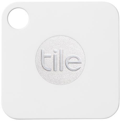 Tile Mate, Bluetooth-paikannin